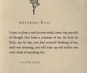 poetry, quotes, and love image