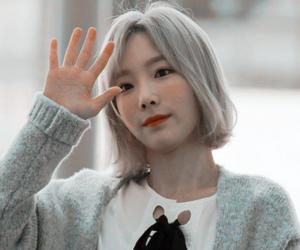 girls generation, korean girls, and snsd image