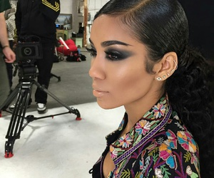 flawless, gorgeous, and jhene aiko image