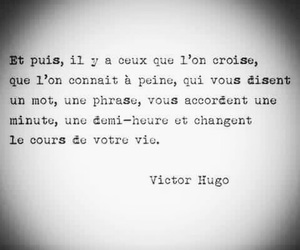 citation and victor hugo image