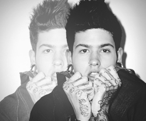 t.mills, t mills, and boy image