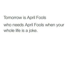 april fools image