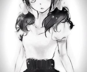 anime manga image