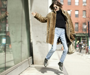 jump, streetstyle, and fw15 image