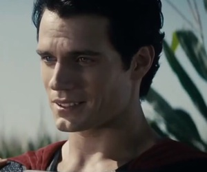 superman, Henry Cavill, and sexy image
