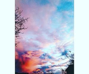 beautiful, blue, and ciel image