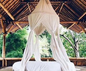 bed, goals, and home image