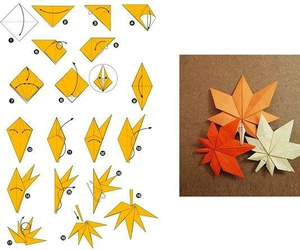 creativity, Easy, and Paper image