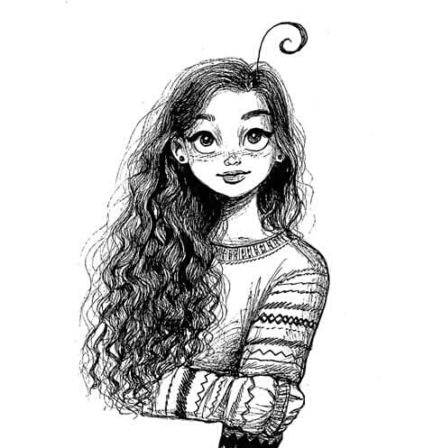 28 Images About My Moana On We Heart It See More About Disney Moana And Art