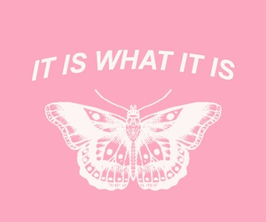 larry stylinson, Harry Styles, and pink image