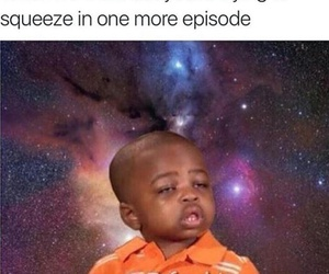 funny and episode image