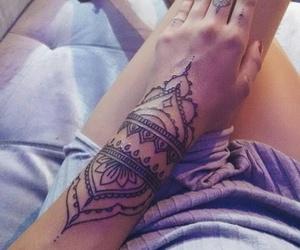 tattos skin image