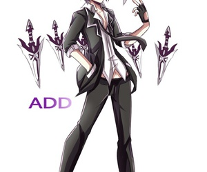 add, fanart, and elsword image