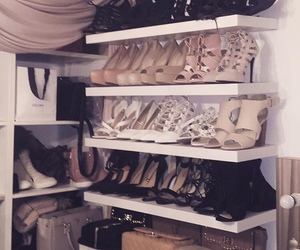 shoes, body, and fashion image