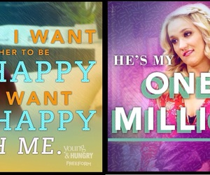 otp, thoughts, and emily osment image