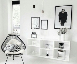 room and home decor image