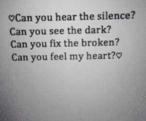 bring me the horizon, bmth, and heart image