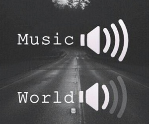 music, song, and vibe image