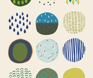art prints, fun, and home decor image