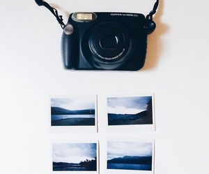 camera, photography, and indie image
