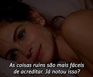 portuguese, positividade, and positivity image
