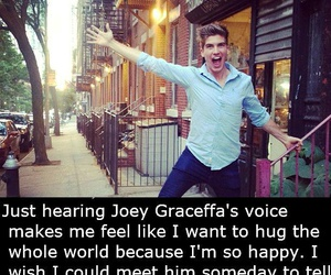 164 images about joey graceffa on we heart it see more about life truth and youtuber image m4hsunfo