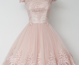 fashion, lolita, and pink image