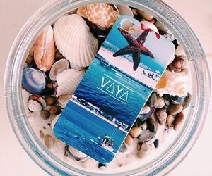 tumblr, love, and beach image