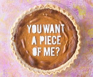 cake, dulce, and tarta image