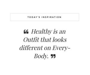 body+health+fitness, abs+healthy+fit, and motivation+girls+curvy image