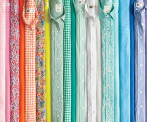 clothes, colors, and cool image