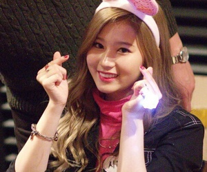 JYP, twice, and kpop image
