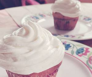 candy, cupcakes, and sweet image
