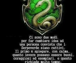 beautiful, hp, and potter image