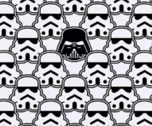 wallpaper, background, and star wars image