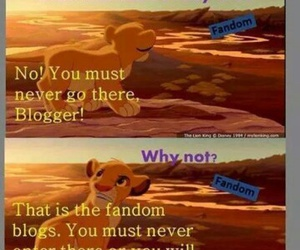 fandom, doctor who, and tumblr image