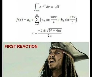 funny, math, and lol image