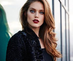 beautiful, Emily Didonato, and model image