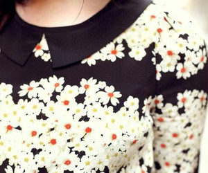 blog, outfits, and beautyblog image