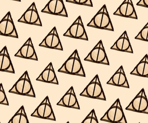 wallpaper, nice, and pattern image