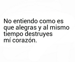 frases, follow me, and citas image
