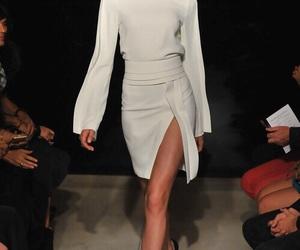 fashion and brandon maxwell image