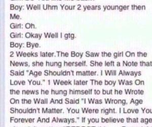repost, age, and boy image