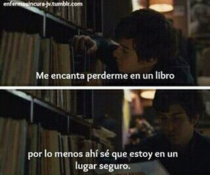 books, frases, and frases en español image