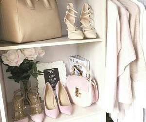 gorgeous, heels, and inspo image