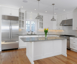 connecticut, design, and dream home image