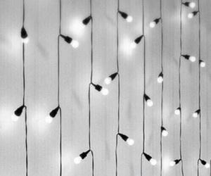 light, white, and tumblr image