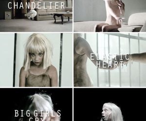 celebrities and ️sia image