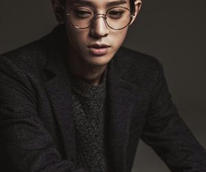 jung joon young image