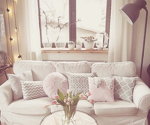 beautiful, chill, and decoration image
